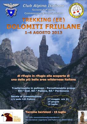 trekking+dolomiti+friulane.jpg