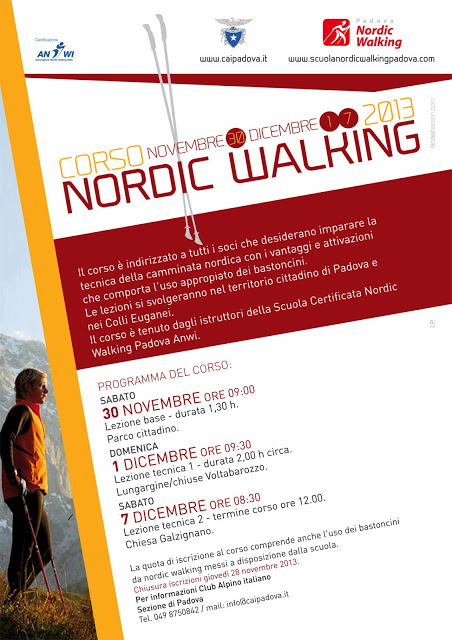 Corso+di+Nordic+Walking+A4+Nov+Dic.jpg