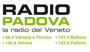 radiopadova.png
