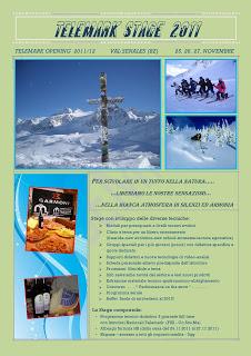 telemark+ski.jpg