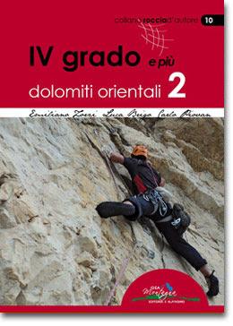 IV-Grado-Dolomiti-Orientali-2.jpg