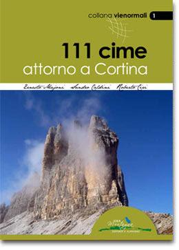 111-Cime-attorno-Cortina.jpg