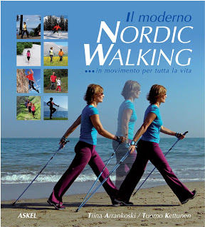 Il+moderno+NORDIC+WALKING+-+Copertina.jpg