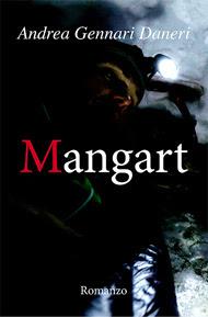 mangart_tn.jpg