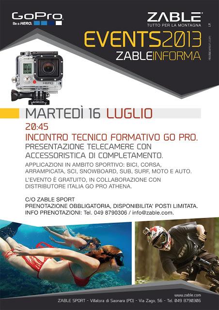 Locandina+Calendario+2013+GoPro+1200px.jpg