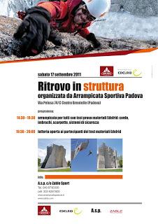 Ritrovo+in+Struttura+800px.jpg