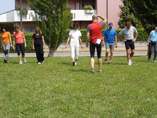 Immagine+nw+varie+nw+cardiologia+gara+prato+2007+040.jpg