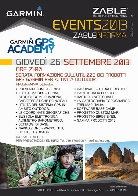 Events+2013+Garmin+-+26+Settembre.jpg