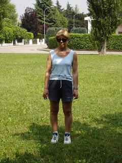 Immagine+nw+varie+nw+cardiologia+gara+prato+2007+062.jpg