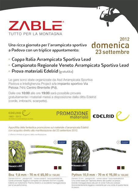 Arrampicata+Sportiva+23-09-12+A4-1.jpg