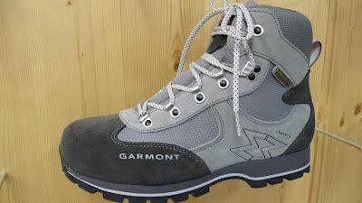 garmont+2.JPG