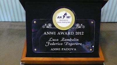 anwi+award.JPG