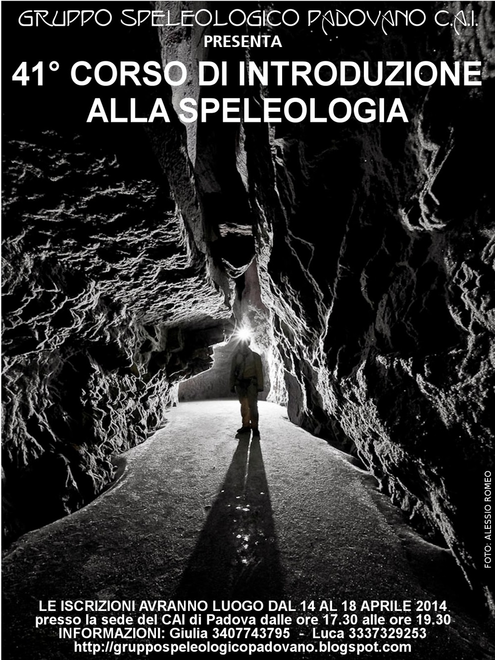 ALocandina+Corso+Speleo+2014.jpg