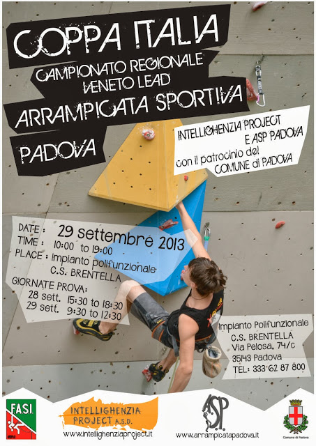 leadClimbingCompetition_Fronte.jpg