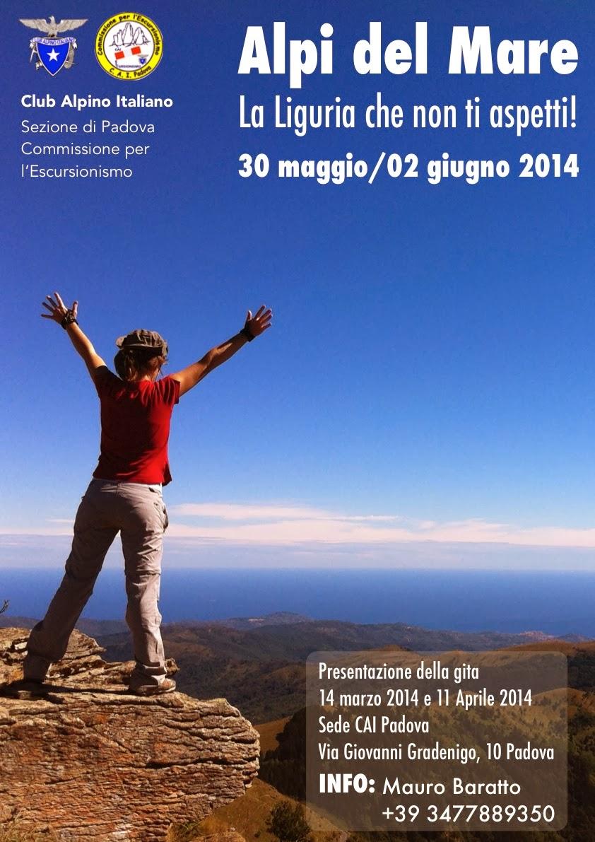 Alpi+del+Mare+-+CAI+PD.jpg