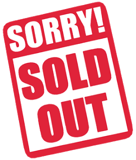 soldout1.png