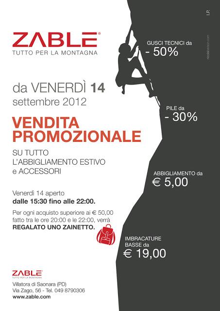 Vendita+Promozionale+14+settembre+2012+800px.jpg