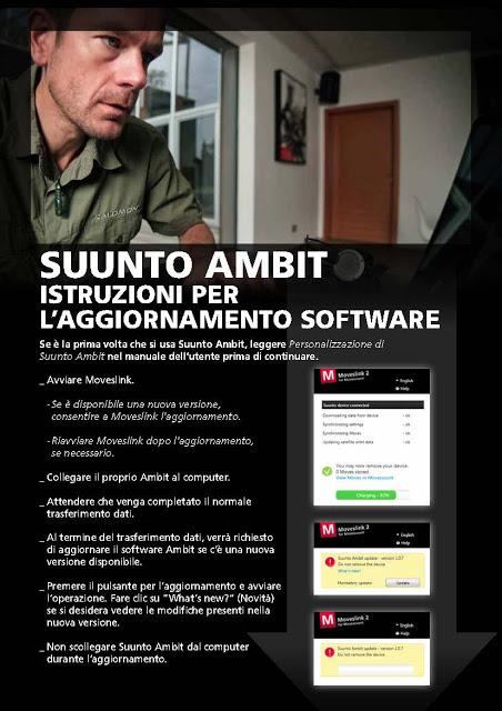 4+Suunto_Ambit_1.5_software_upd_2012_lT_lores_Pagina_4.jpg