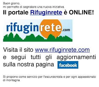 RIFUGI+IN+RET.JPG