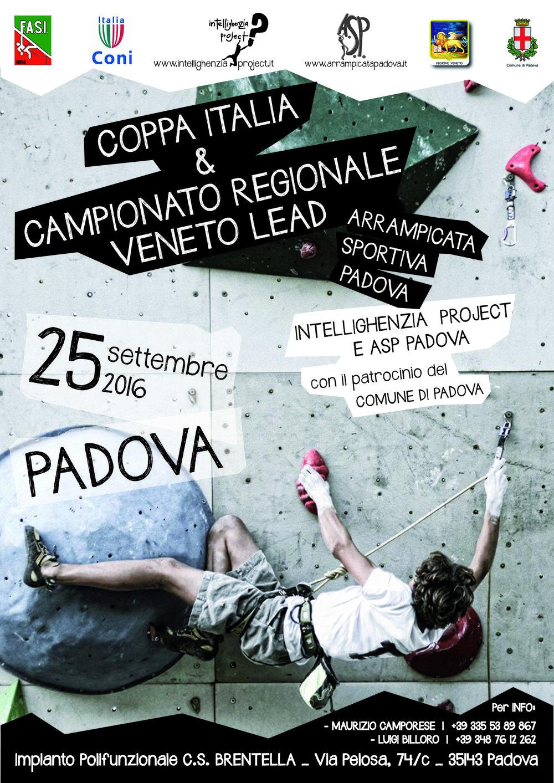 lead climb 25 settembre 2016-1.jpg