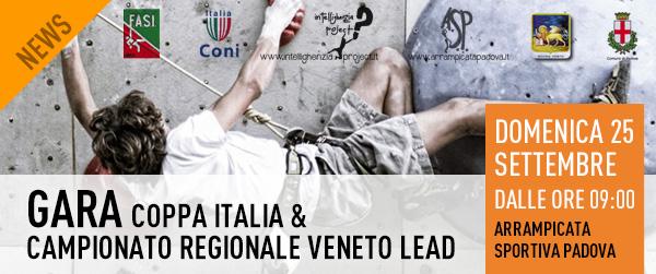 Gara Arrampicata 25-09-2016.jpg