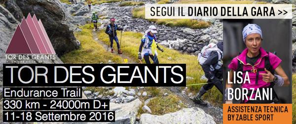 Tor Des Geantes 12-09-2016 copia.jpg