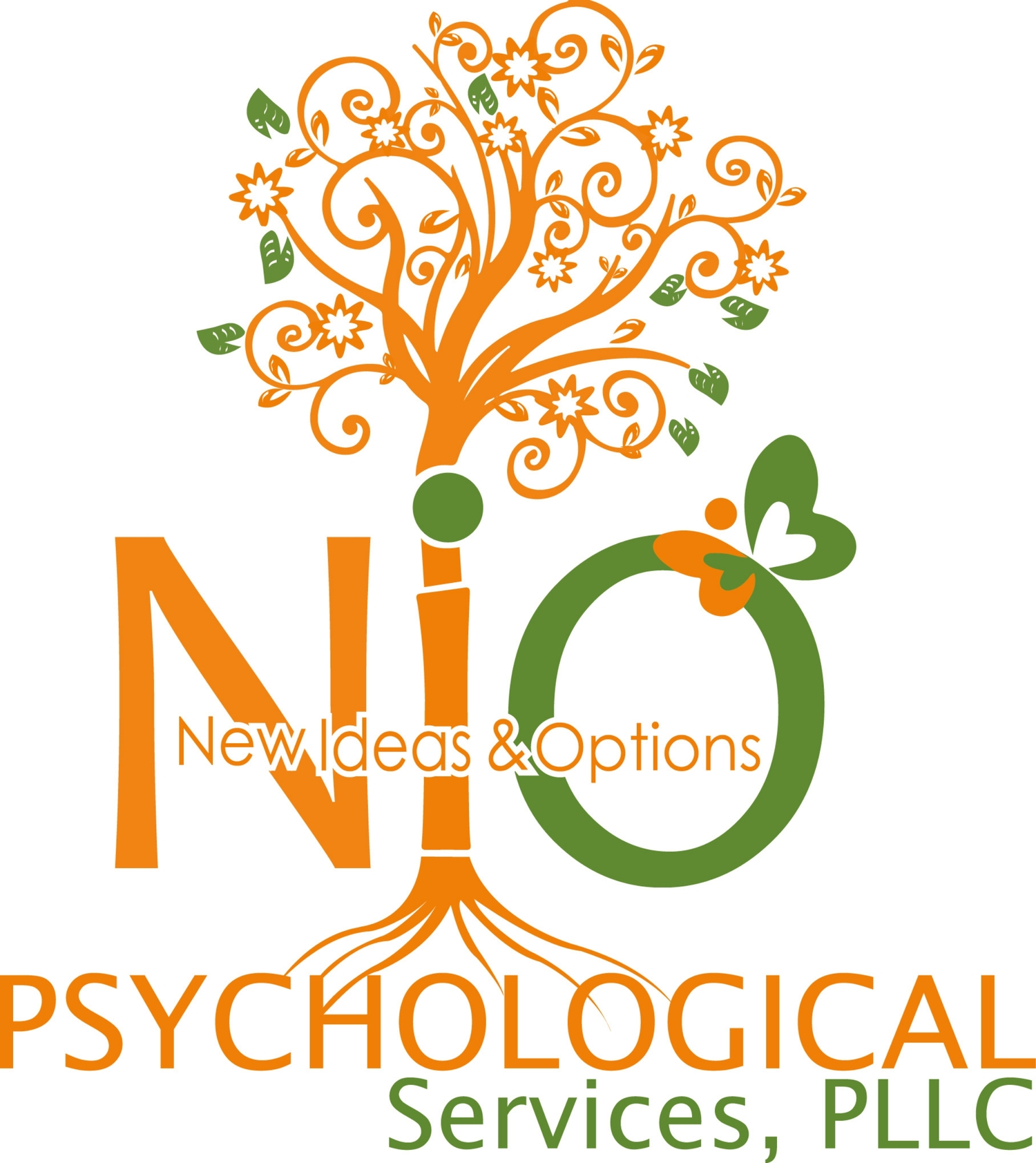 NIO Psychological Services, PLLC