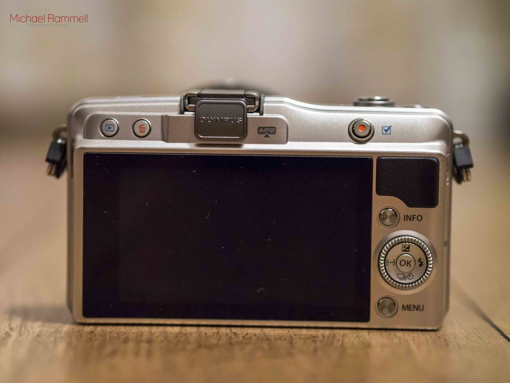 EPM2Review-18.jpg