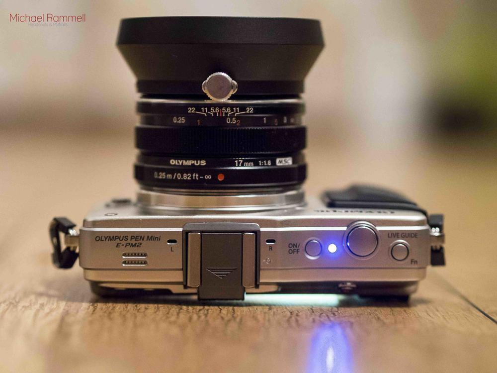 EPM2Review-29.jpg