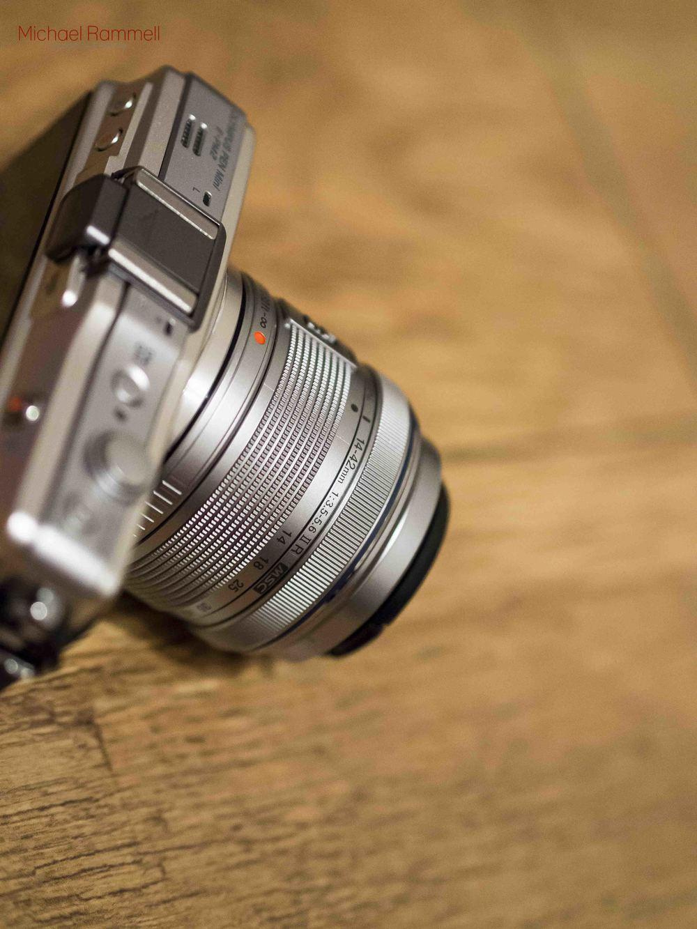 EPM2Review-45.jpg