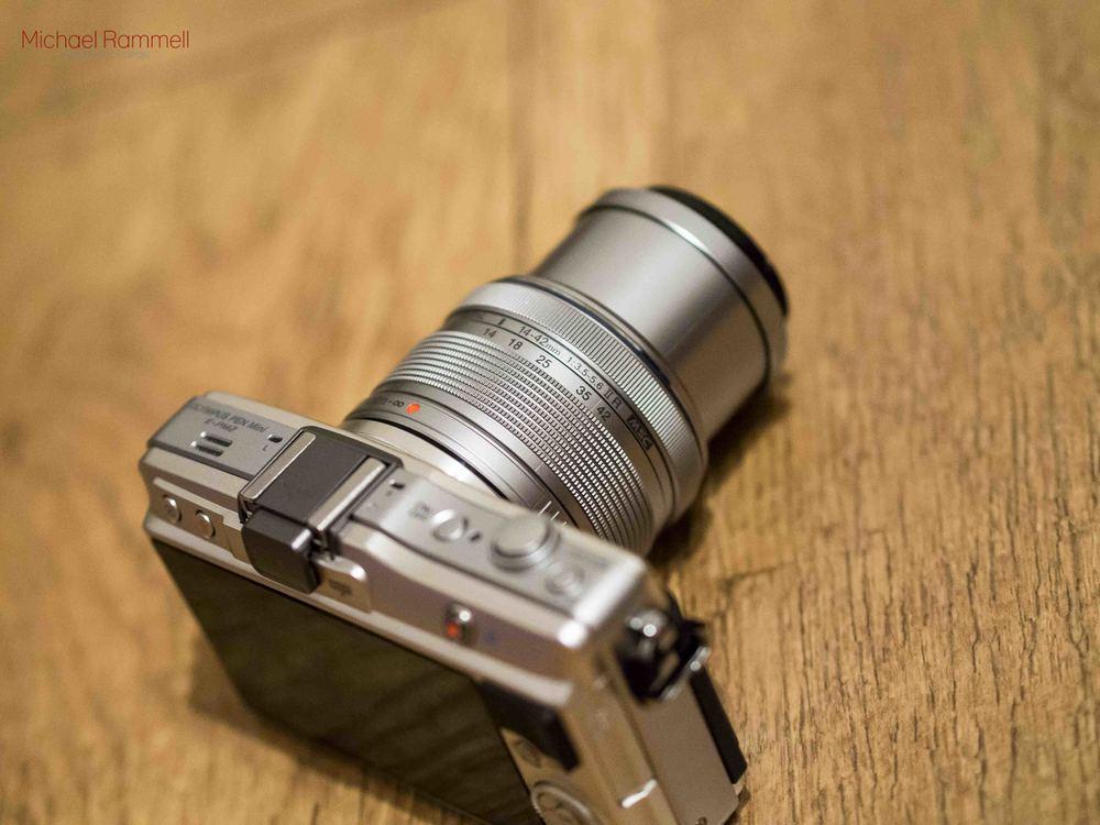 EPM2Review-46.jpg