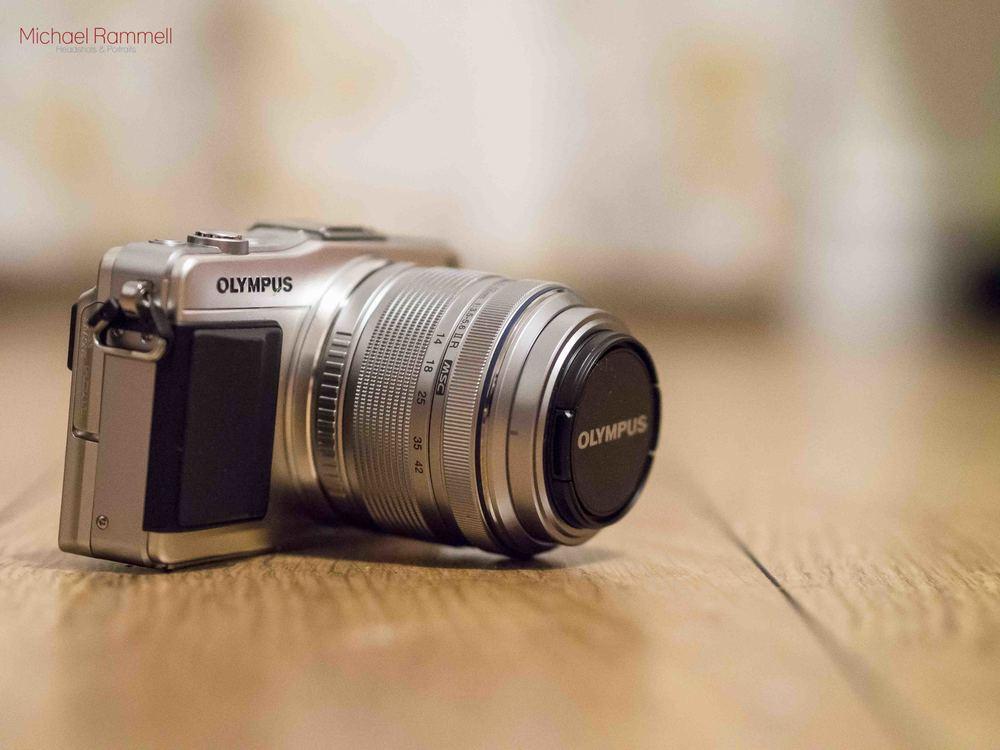 EPM2Review-49.jpg