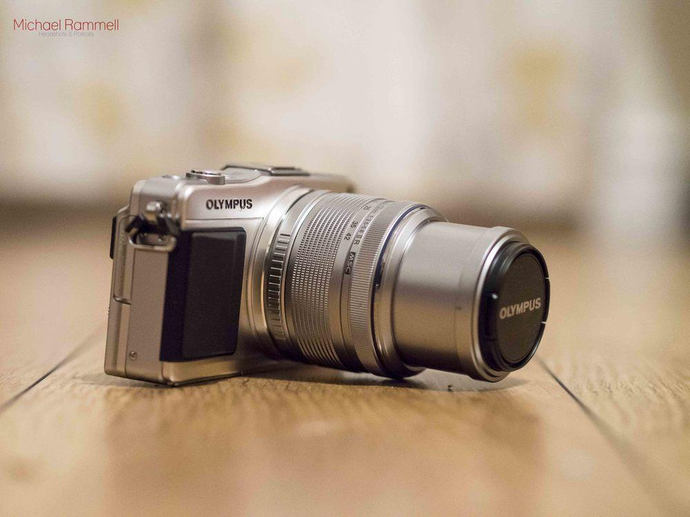 EPM2Review-50.jpg