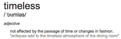 Timeless-defined.jpg