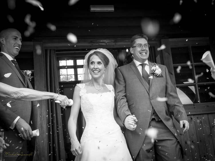 Greenwood_Wedding_2013_RammellPhotography.jpg