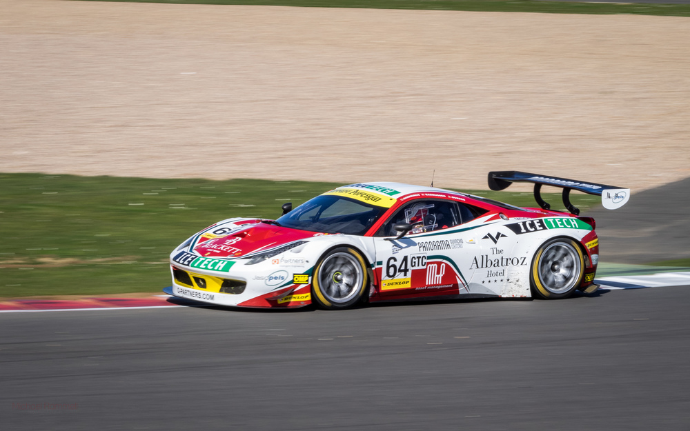 MichaelRammell.com_Silverstone_April2015_160th-3.jpg