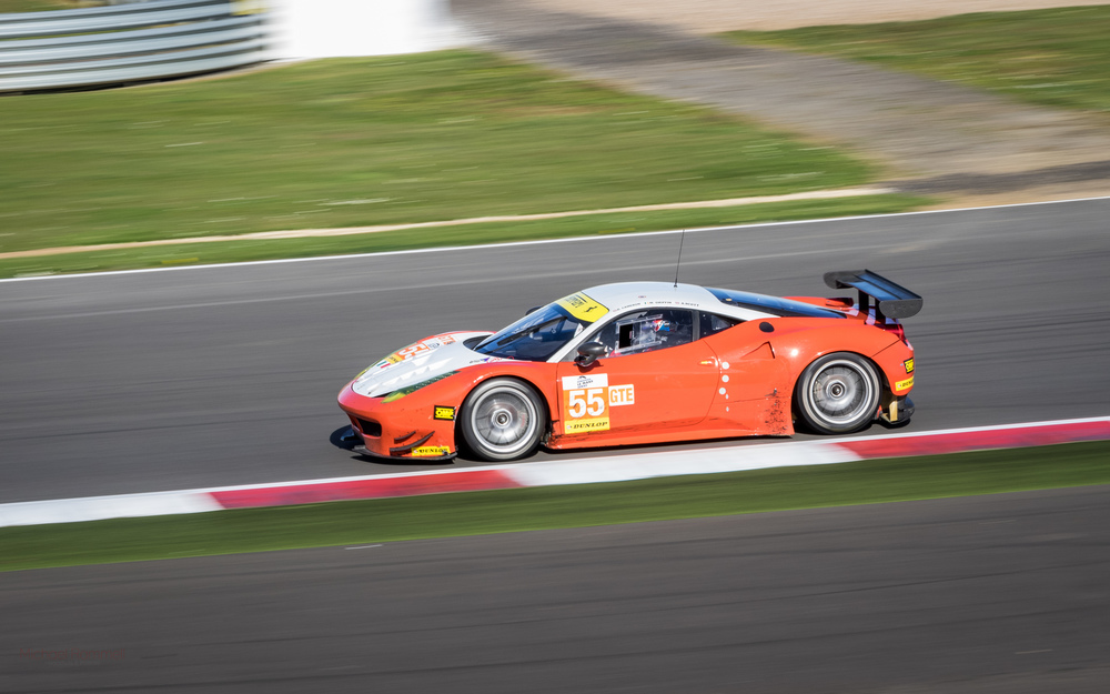 MichaelRammell.com_Silverstone_April2015_160th-4.jpg