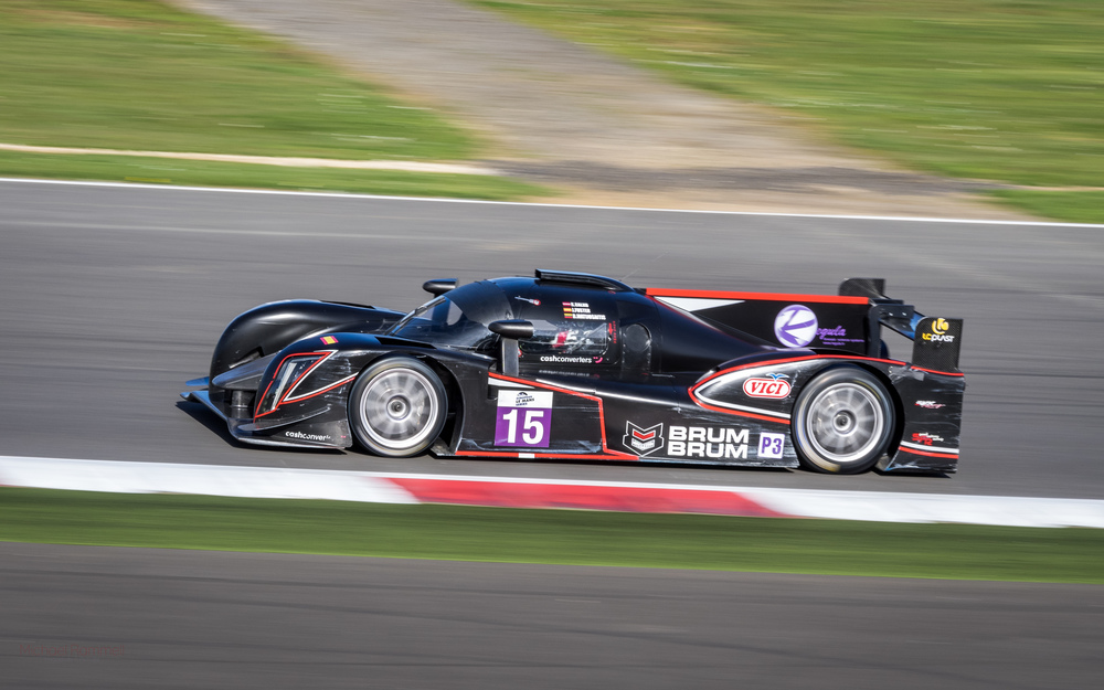 MichaelRammell.com_Silverstone_April2015_160th-5.jpg