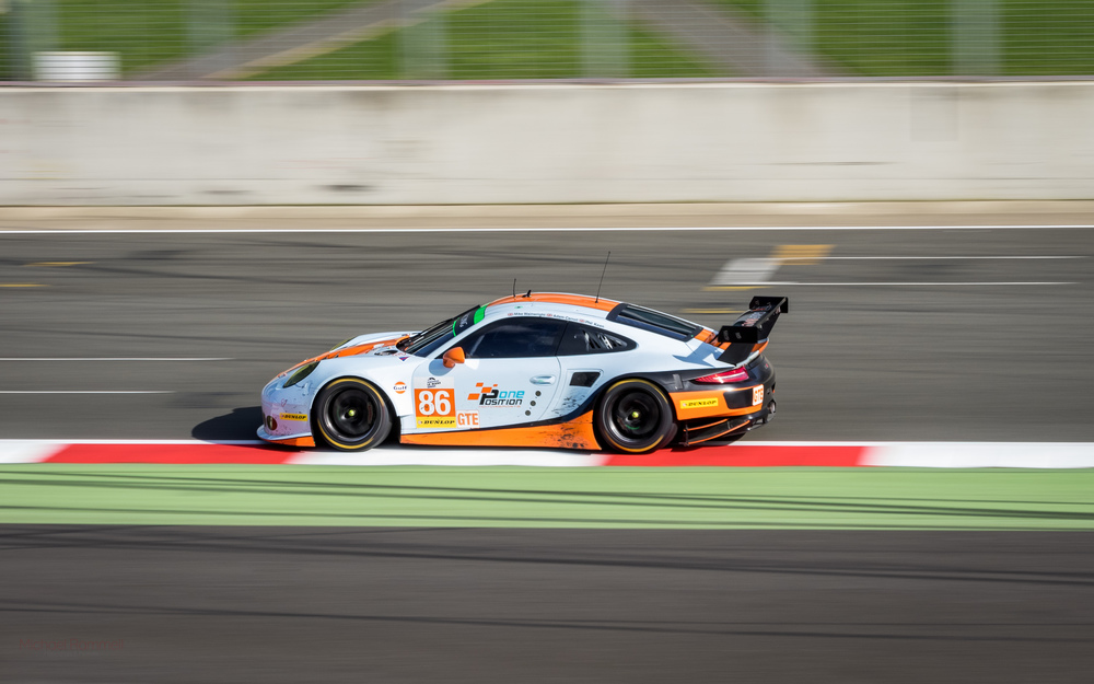 MichaelRammell.com_Silverstone_April2015_160th-7.jpg