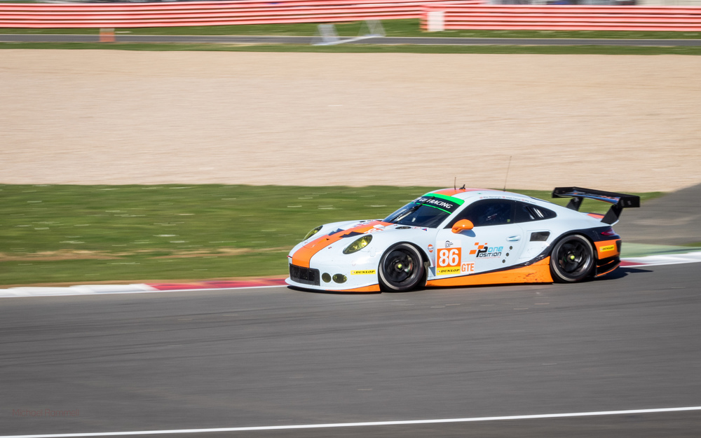 MichaelRammell.com_Silverstone_April2015_160th.jpg