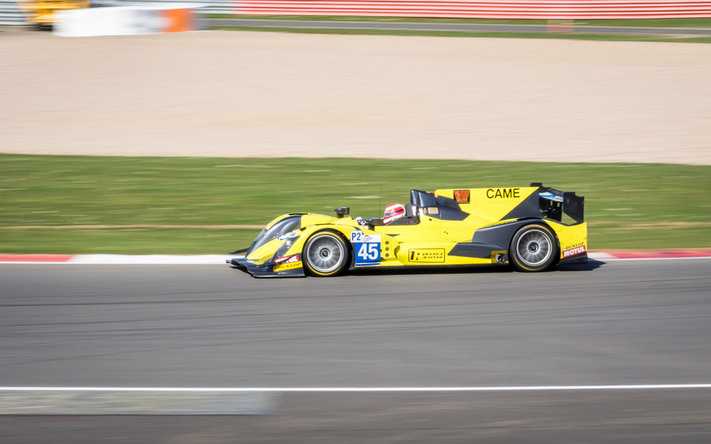 MichaelRammell.com_Silverstone_April2015_160th-2.jpg