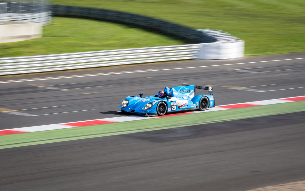 MichaelRammell.com_Silverstone_April2015_160th-11.jpg