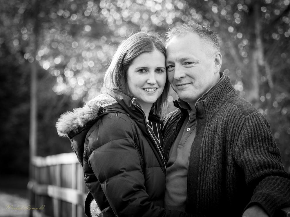 RammellPhotography.com_EngagementShoot-James&Claire_Nunweek-14.jpg