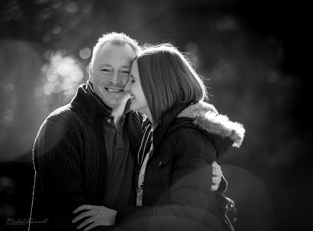RammellPhotography.com_EngagementShoot-James&Claire_Nunweek-16.jpg