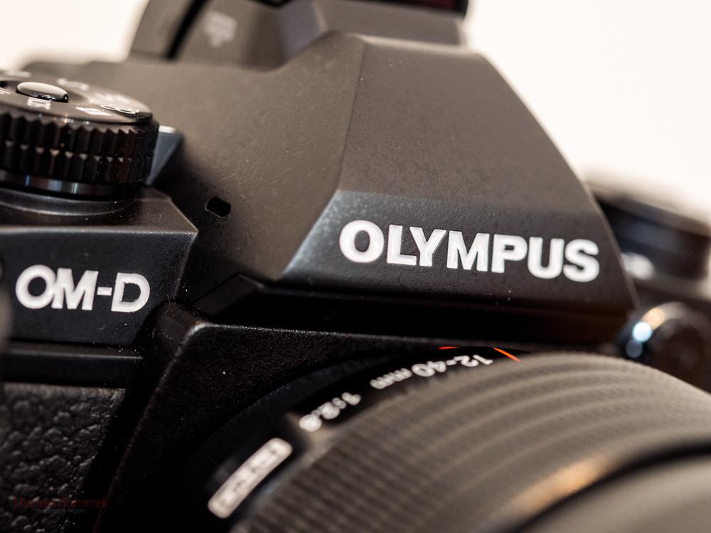 MichaelRammell.com-Olympus-OM-D-E-M1-1.jpg