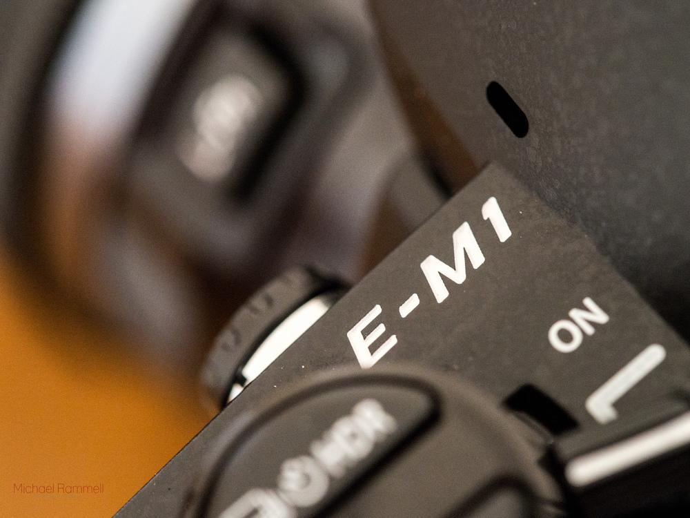 MichaelRammell.com-Olympus-OM-D-E-M1-2.jpg