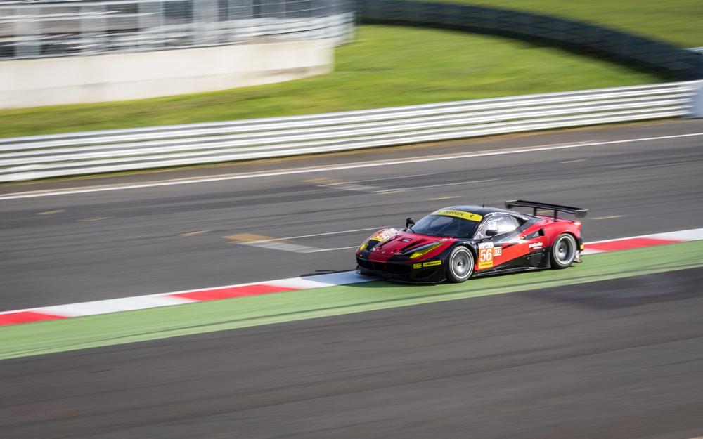 MichaelRammell.com_Silverstone_April2015_160th-12.jpg