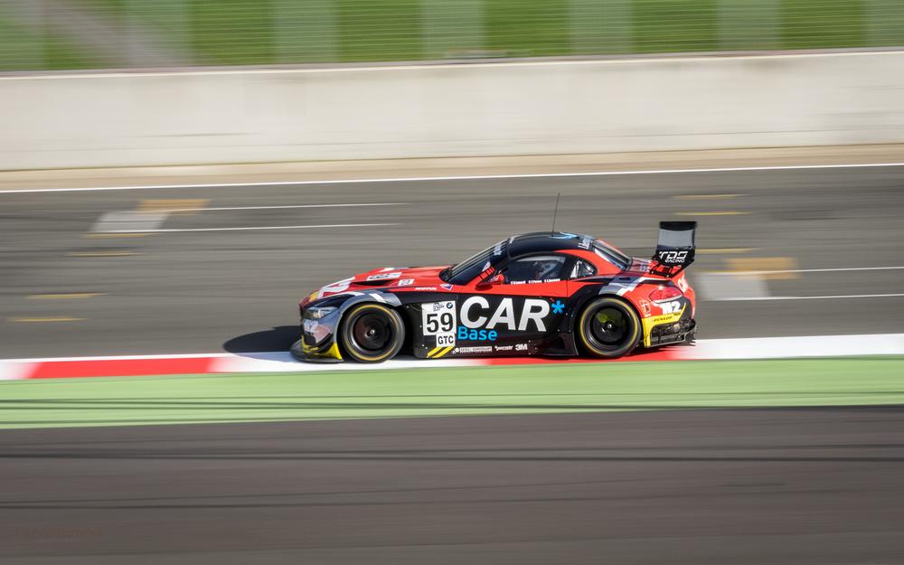 BMW-WEC-Silverstone.jpg