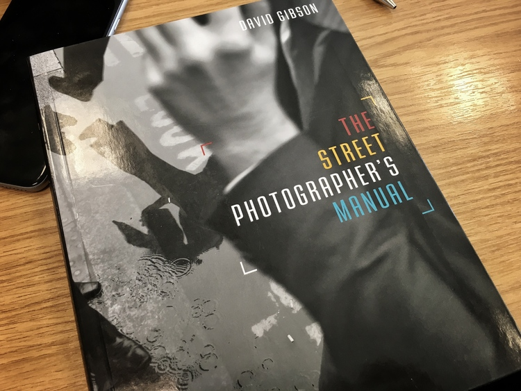 Street Photographers Manual.jpg