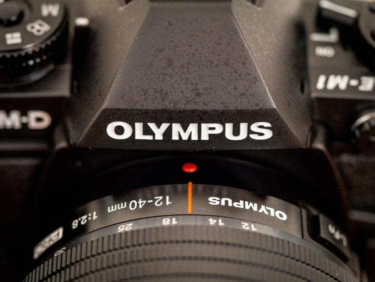 MichaelRammellPhotography-Olympus.jpg